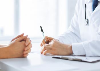 SC Beauty Clinic - konsultacja lekarska