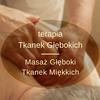 Terapia tkanek gbokich 2  versum