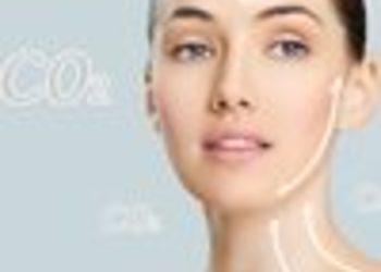 SC Beauty Clinic na Saskiej - karboksyterapia dekolt