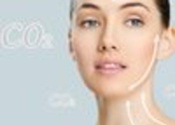 SC Beauty Clinic na Saskiej - karboksyterapia twarz, szyja, dekolt