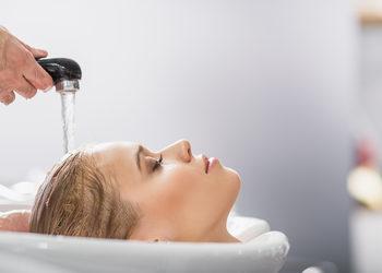Hair&Skin Therapy - zabieg trychologiczny - protokół oczyszczający rozszerzony