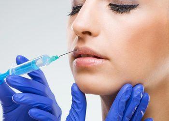 SC Beauty Clinic - kwas hialuronowy usieciowany