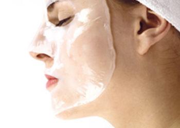 SC Beauty Clinic - płat kolagenowy