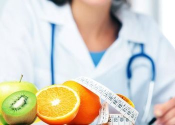Dietetykwarszawastrefazdrowia