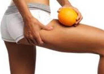 SC Beauty Clinic na Saskiej - mezoterapia igłowa uda i pośladki
