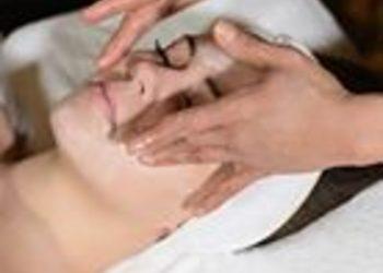 Yaowares - tajski masaż twarzy 60 minut