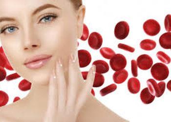 SC Beauty Clinic - toksyna botulinowa