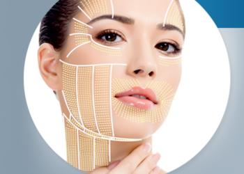SC Beauty Clinic - smastherapy okolice oka