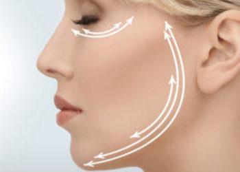SC Beauty Clinic - smastherapy owal