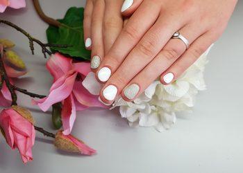 Sztuka Piękna - manicure hybrydowy bez zdjęcia hybrydy