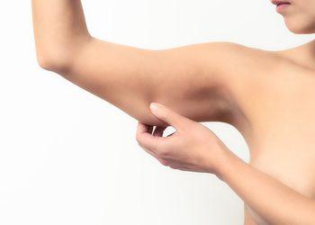 SC Beauty Clinic - radiofrekwencja mikroigłowa lifting ramiona (pelikany)