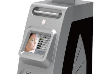 SC Beauty Clinic - radiofrekwencja mikroigłowa opadające powieki