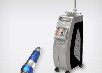 SC Beauty Clinic - radiofrekwencja mikroigłowa rozstępy brzuch mały obszar