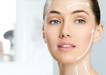 SC Beauty Clinic - carbolift owal