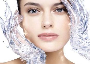 SC Beauty Clinic - oxybrazja twarz, szyja, dekolt z ampułką lub maską