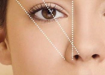 SC Beauty Clinic - regulacja brwi