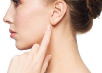 SC Beauty Clinic - depilacja laserowa baki